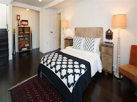 Best Bedroom Extra Bedroom Ideas With Black Floor Extra With Pictures