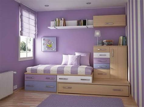 Best Bedroom Purple Kids Rooms Ideas Pictures Of Baby Nurseries' Hgtv Nursery' Purple Bedrooms As With Pictures