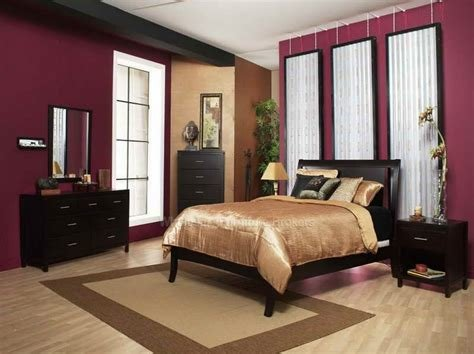 Best Of 16 Images For Suitable Colour For Bedroom With Pictures