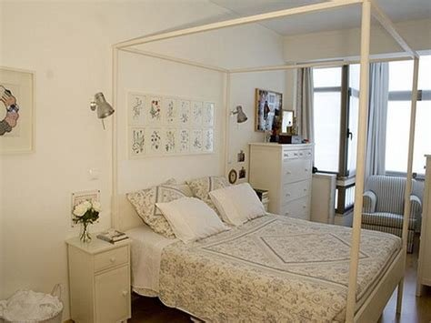 Best Decorations Bedroom Ideas For Women Simple Master With Pictures