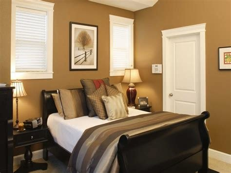 Best Bedroom Simple Modern Neutral Paint Colors For Bedroom With Pictures