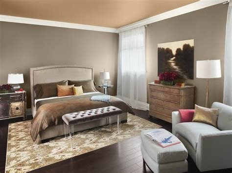 Best Bedroom Neutral Paint Colors For Bedroom Paint Colors With Pictures