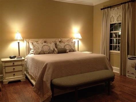 Best Bedroom Neutral Paint Colors For Bedroom Best Bedroom Paint Colors' Colors To Paint Bedroom With Pictures