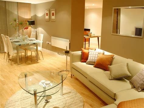 Best Planning Ideas Living Room Paint Samples Make Easier For Repainting Your Room Painting Ideas With Pictures