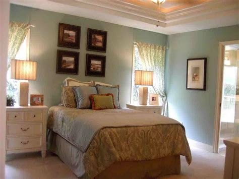 Best Bedroom Master Bedroom Paint Color Paint Colors For With Pictures
