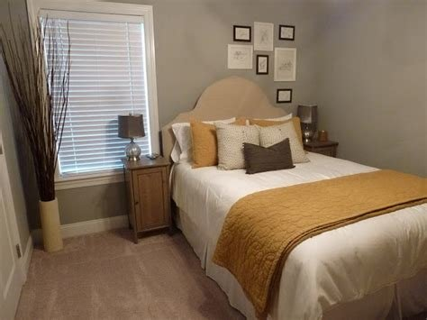 Best Decorations Simple Steps Of Decorating Guest Room With Pictures