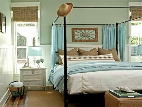 Best Bedroom Coastal Bedrooms Ideas And Designs Beach Themed With Pictures
