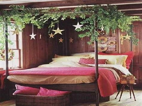 Best Decorations Do It Yourself Bedroom Decorating Do It With Pictures