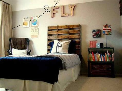 Best Bedroom Cool Room Ideas For Teenage Guys Kids Room Ideas' Room Designs' Girls Room Decor Also With Pictures