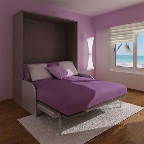 Best Planning Ideas Purple Paint Color For Home Purple Bedroom Ideas' Benjamin Moore Colors With Pictures