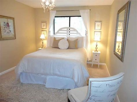 Best Planning Ideas Diy Home Improvement Ideas Diy Projects With Pictures