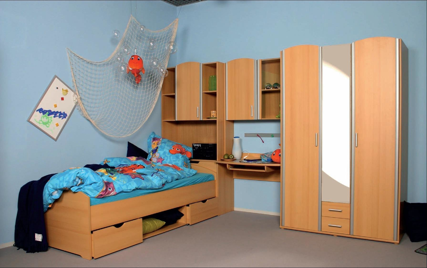 Best Bedroom Sets For Kid Best Kids Room Themes Ideas Interior With Pictures