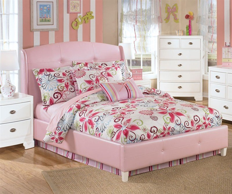Best Girls Full Size Bedroom Set Girls Full Size Bedroom Set Bedroom At Real Estate Used Full Size With Pictures
