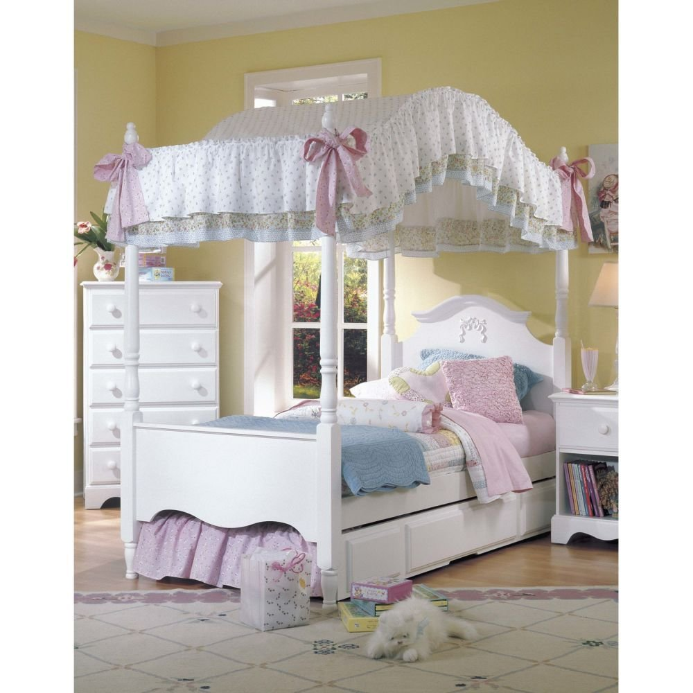 Best Girls Princess Bedroom Sets Childrens Princess Bedroom Furniture Sets Home Decorations Ideas With Pictures