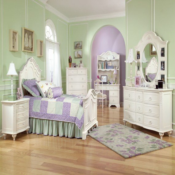 Best Types Of Bedroom Furniture Awesome Bunk Beds For Teens Awesome Bunk Bed Bedroom Furniture Of With Pictures