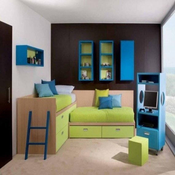 Best Contemporary Kids Bedroom Sets Bedroom Incredible Ikea Childrens Bedroom Furniture Sets Home With Pictures