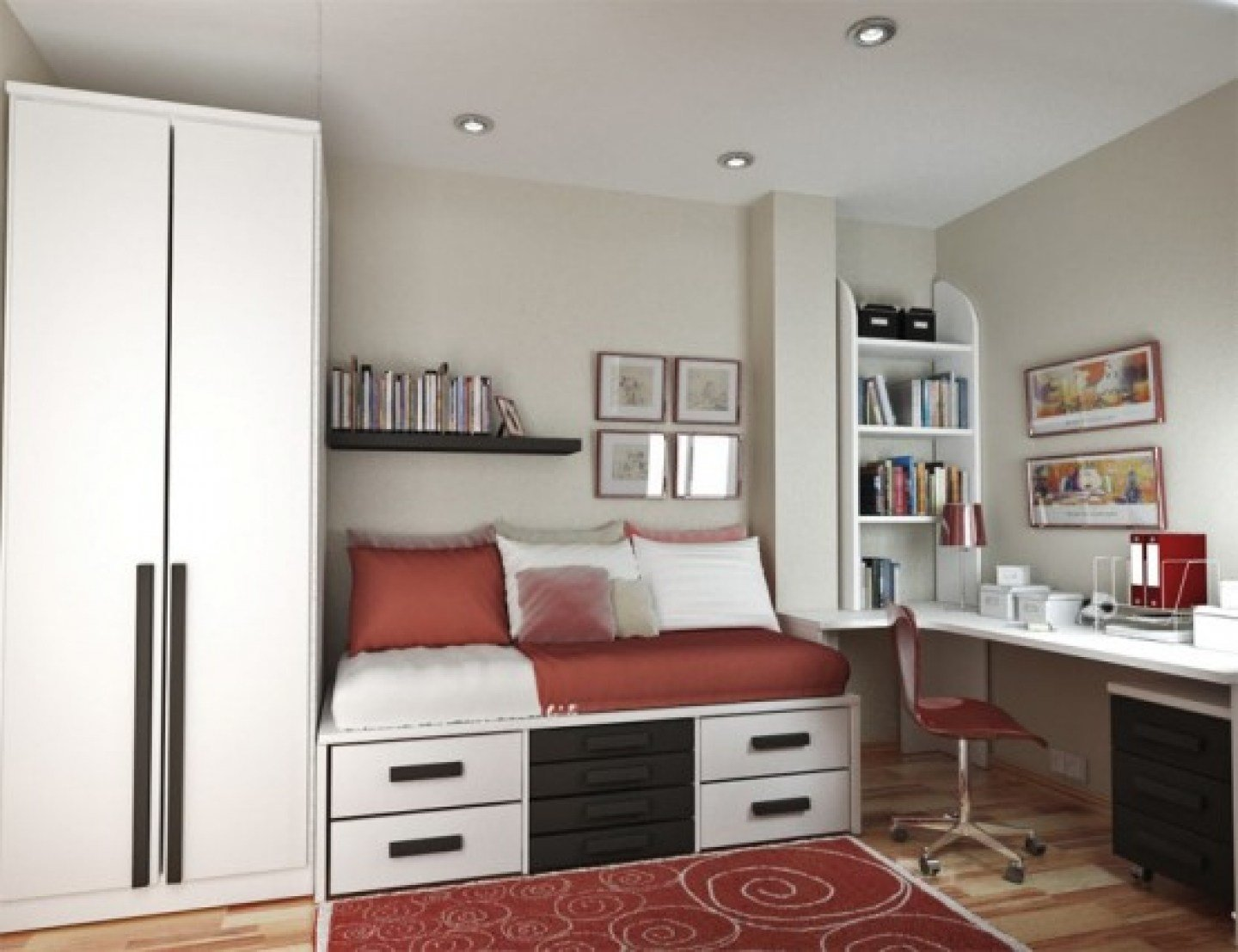 Best Bedrooms For T**N Boys Ikea Bedroom Furniture For Teenage With Pictures