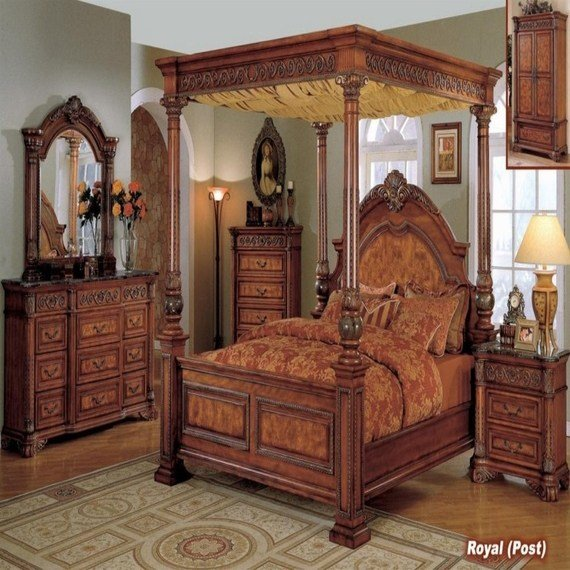 Best Cheap Wood Bedroom Furniture Modern Solid Wood Bedroom White Solid Wood Bedroom Furniture Sets With Pictures