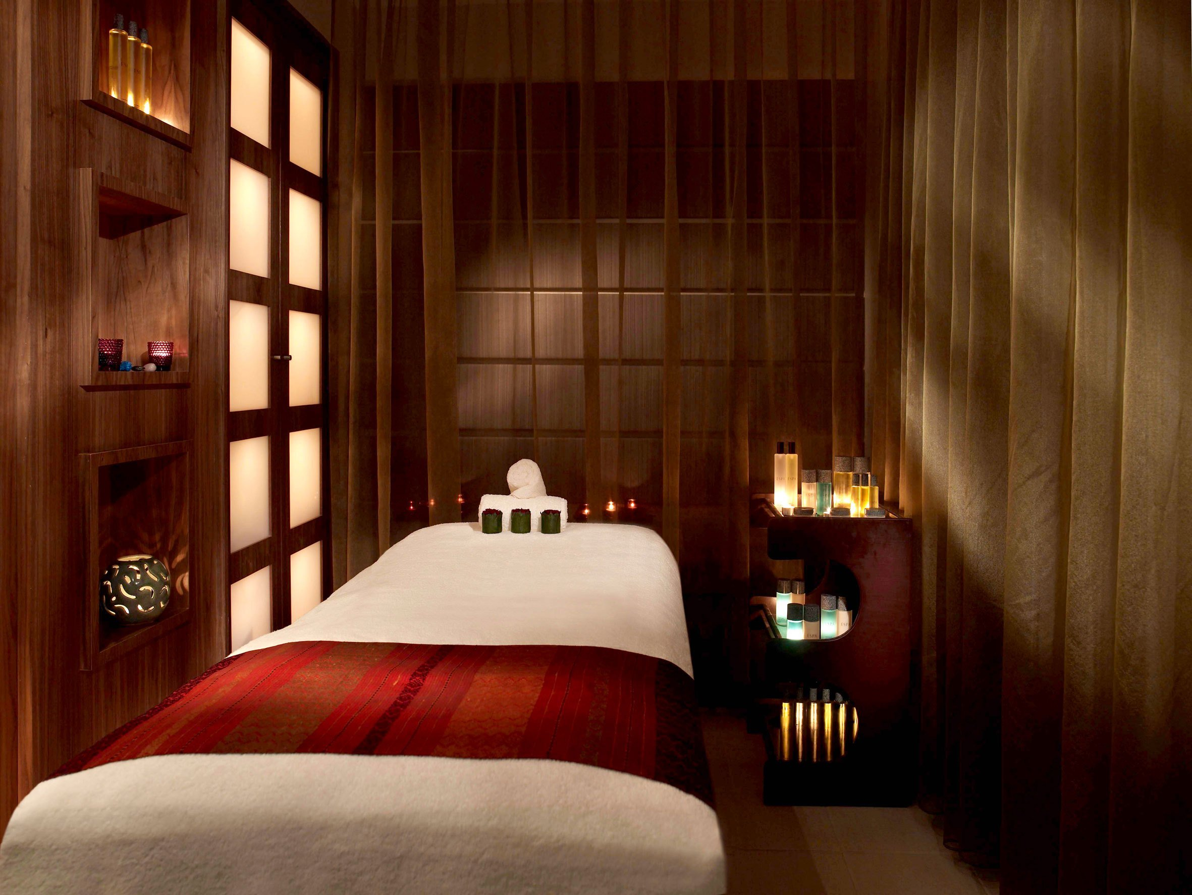 Best Spa Room Decorating Ideas Best Ideas About Esthetician With Pictures