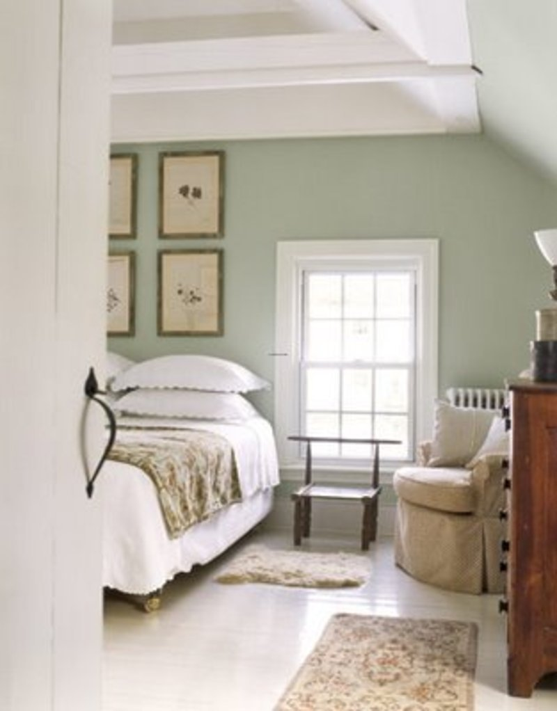 Best Cream Colored Carpet Living Room Neutral Colors With Wood With Pictures