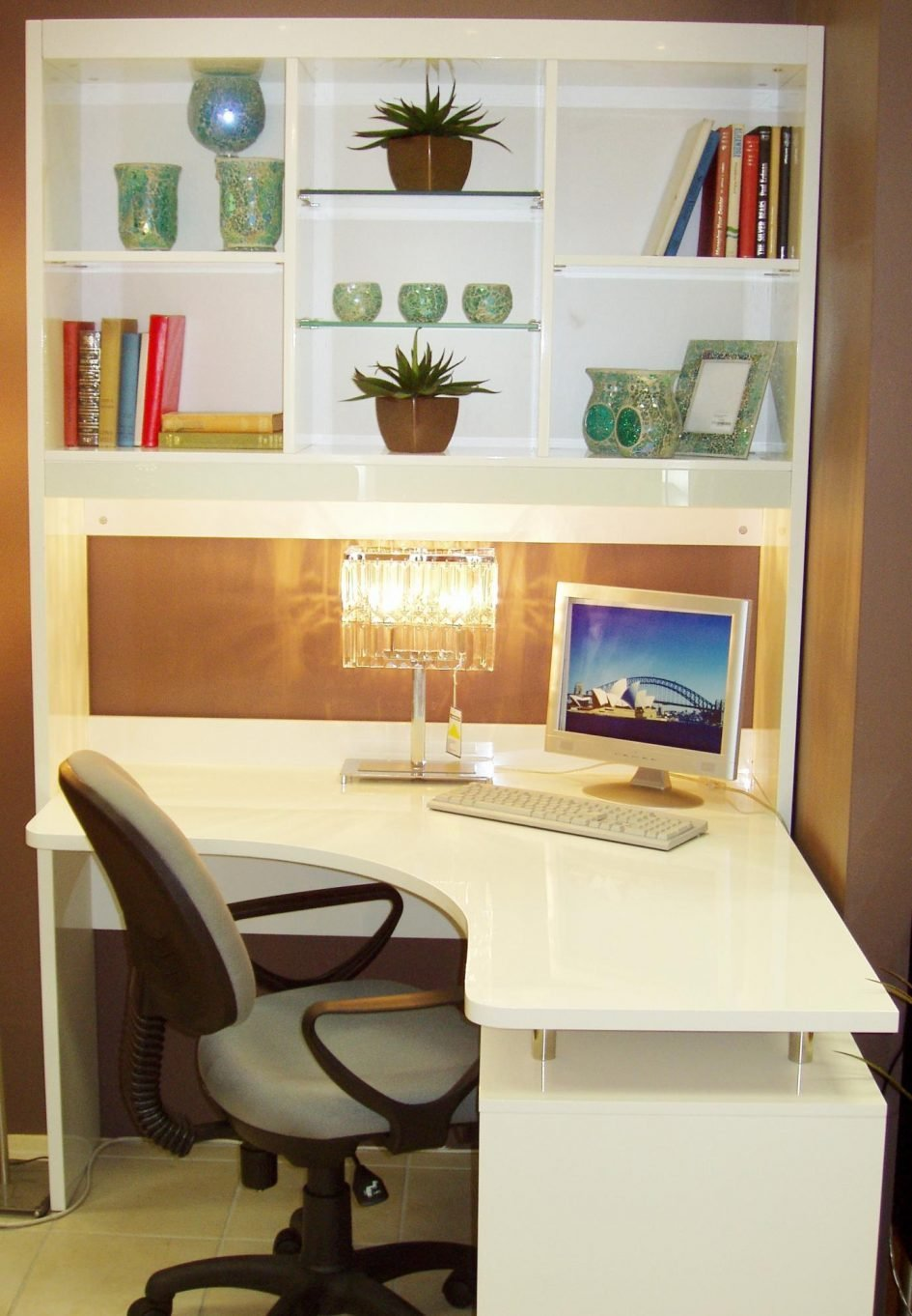Best Desk For Bedrooms Student Desks For Home College Student With Pictures