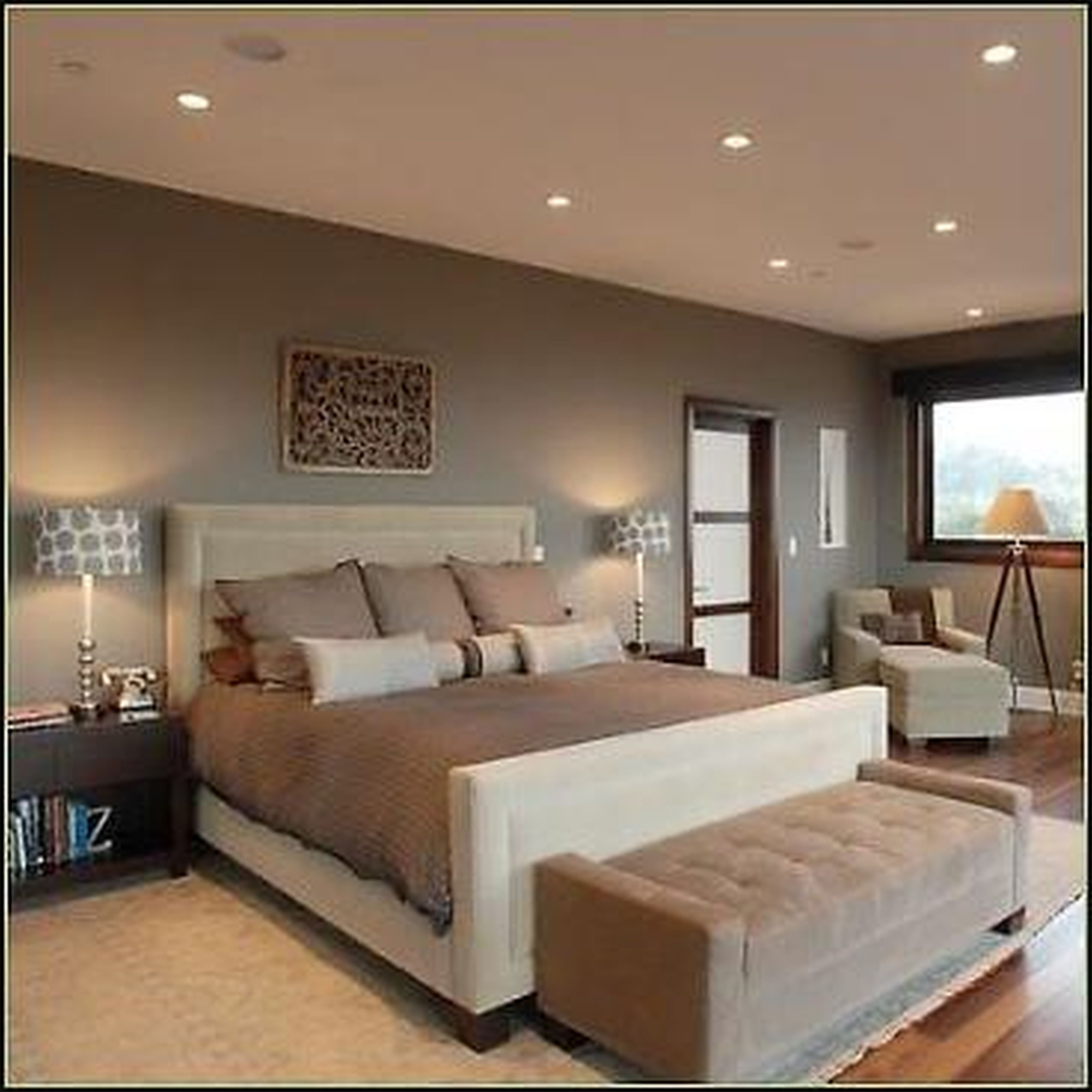 Best Wall Paint Color Schemes Bedroom Ideas Wall Color Bedroom With Pictures