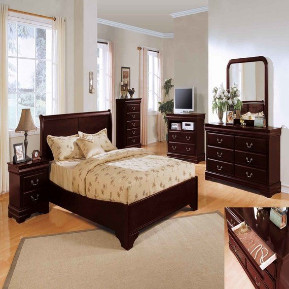 Best Bed Color Ideas About Colorful Bedroom Designs On Bedroom With Pictures