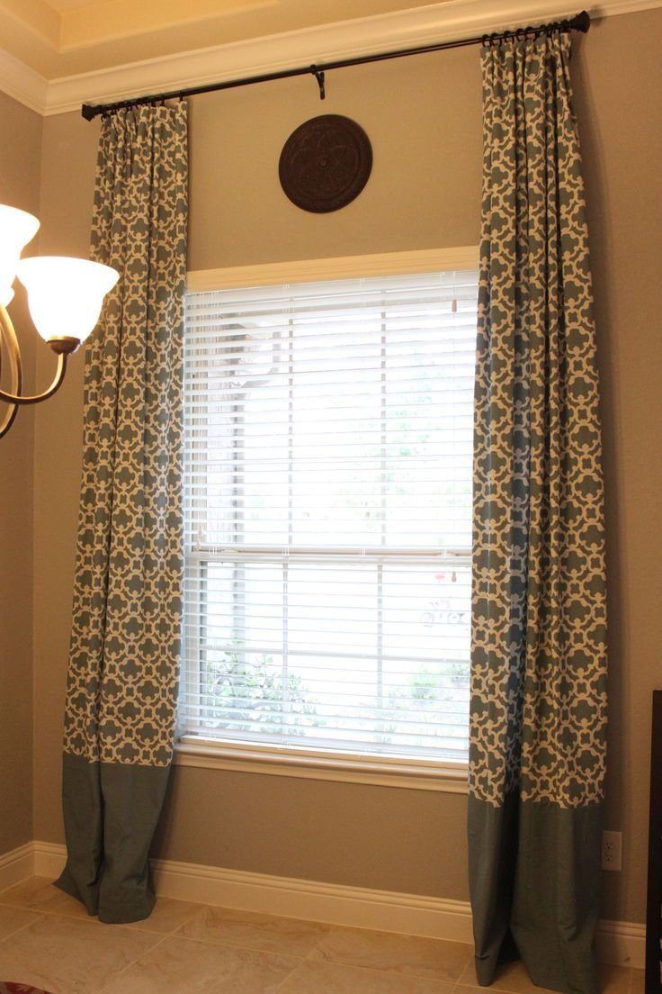 Best Target Sheer Curtains Do It Yourself Project Project With Pictures