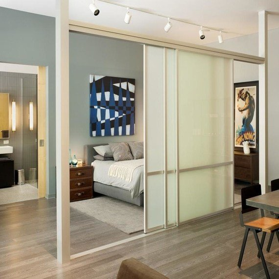 Best Wall Dividers Ideas Viendoraglass Com With Pictures