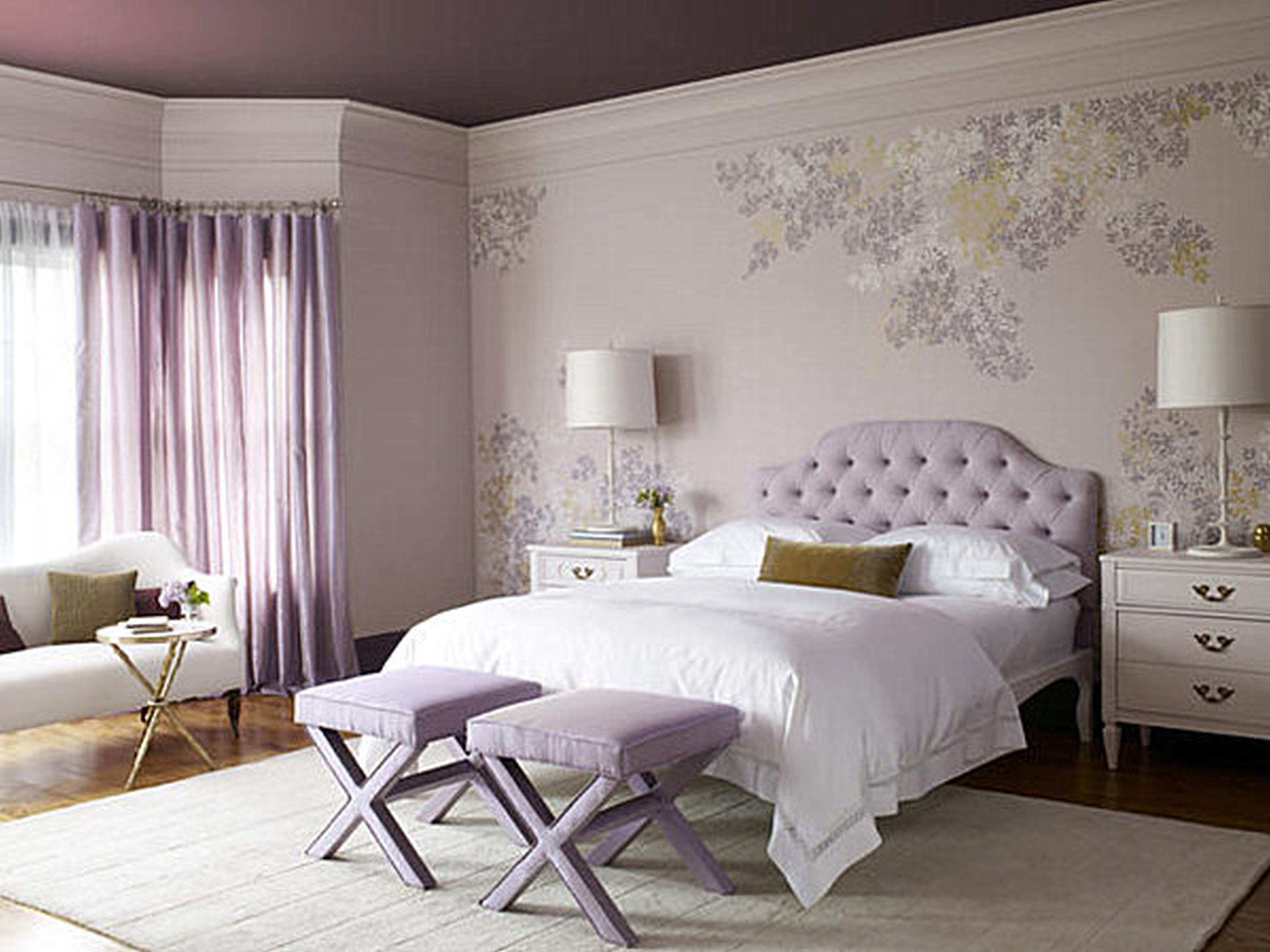 Best Cool T**N Bedrooms Elegant Bedrooms For Teenage Girls With Pictures