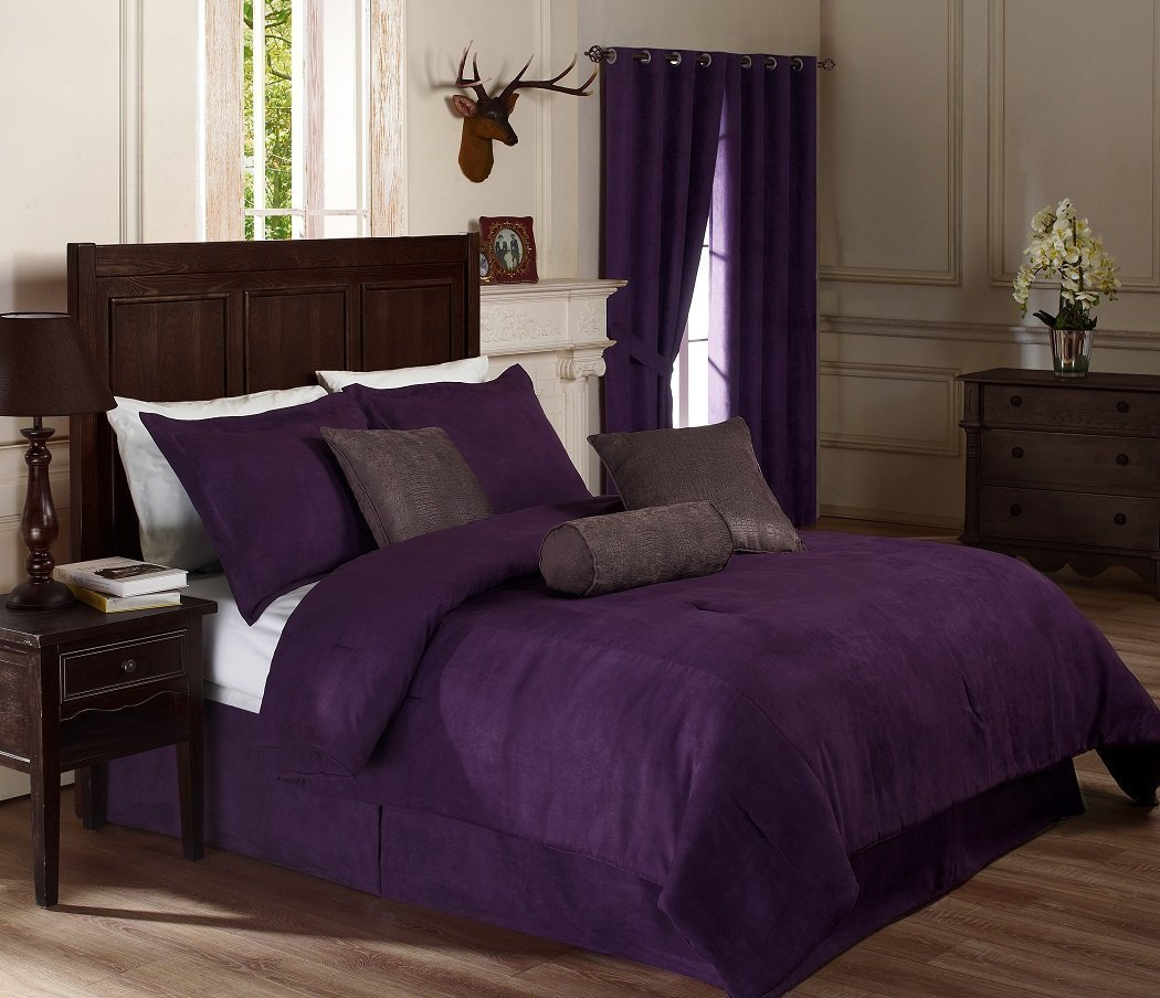 Best Girls Full Size Bedroom Set How To Find Perimeter How To Find Best Girls Full Size Bedding Sets With Pictures