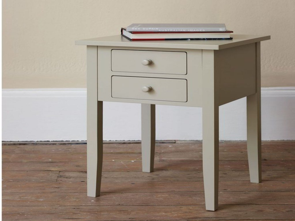 Best Ikea Side Table With Drawer Ideas About Narrow Nightstand With Pictures