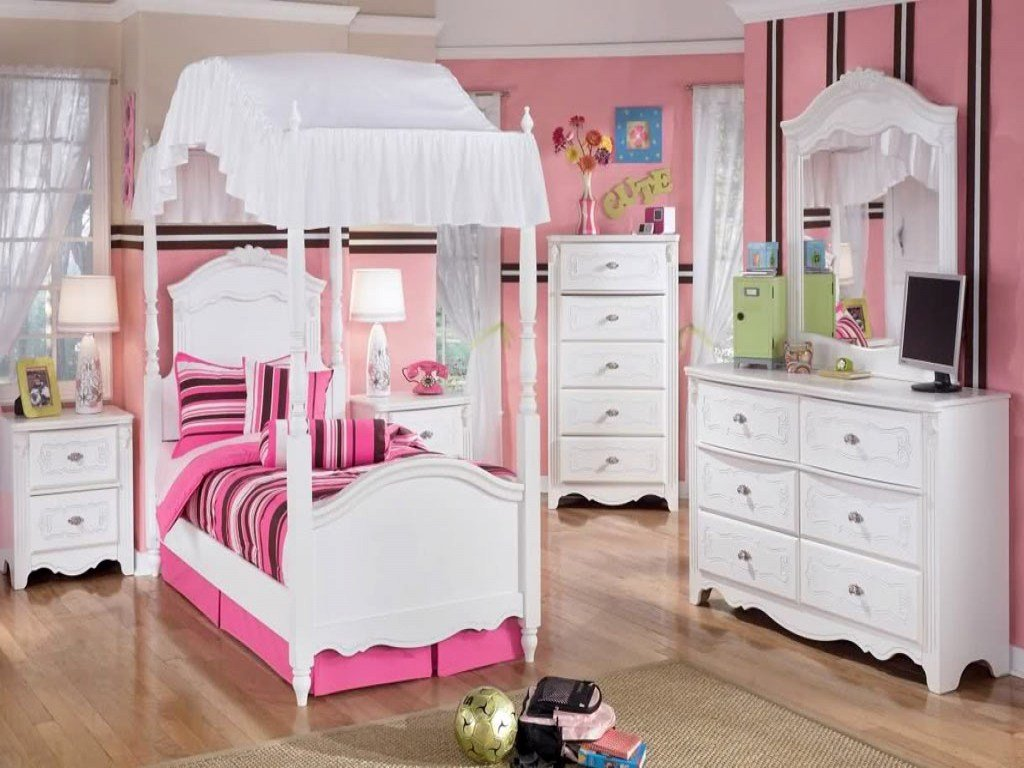 Best Types Of Bedroom Furniture Girls Bedroom Furniture Full With Pictures