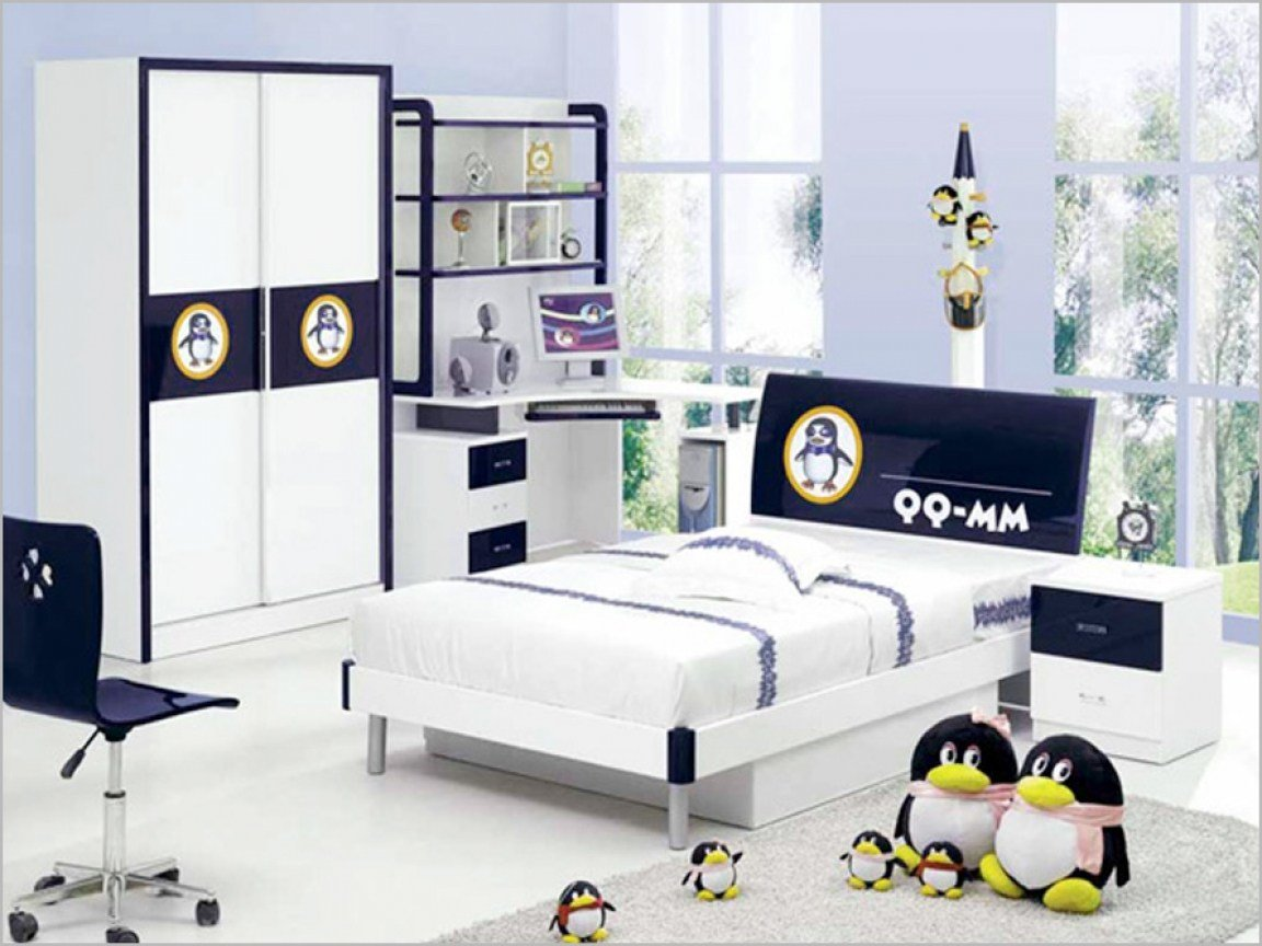 Best Furniture For Teenage Bedrooms Youth Bedroom Furniture T**N Bedroom Furniture Buy T**N With Pictures