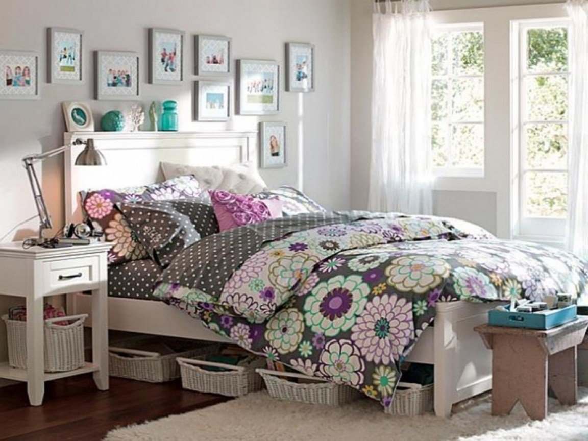 Best Teenagers Bedroom Ideas Stylish Bedrooms For Teenage With Pictures