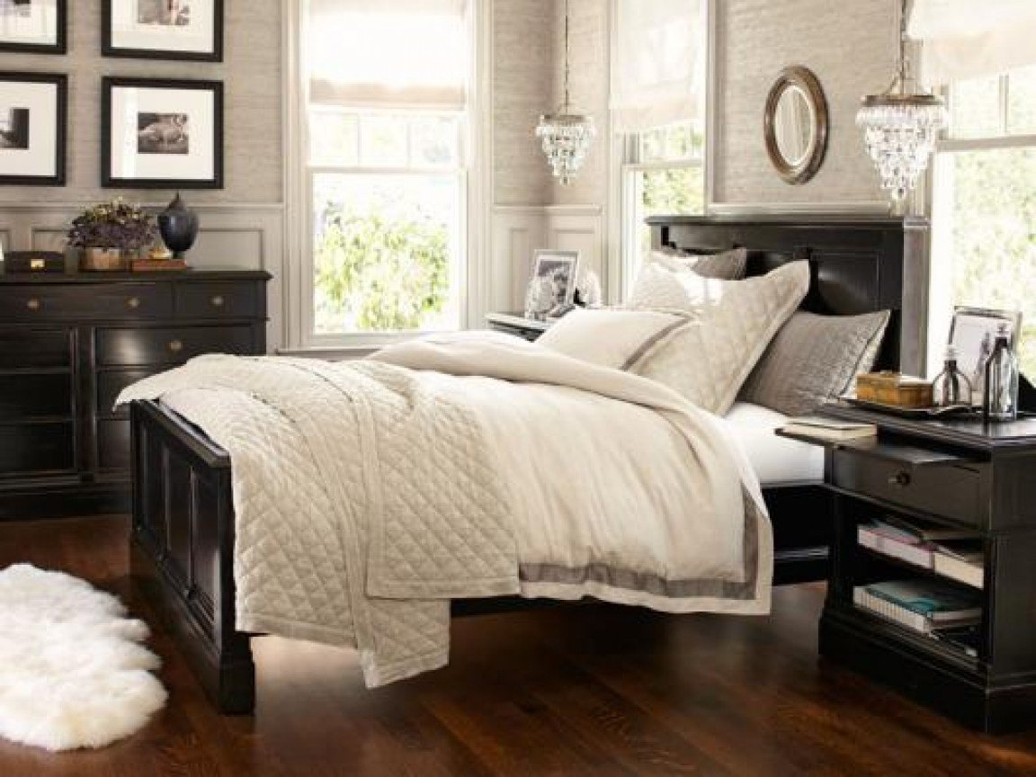 Best Pottery Barn Design Ideas Pottery Barn Bedroom Ideas With Pictures