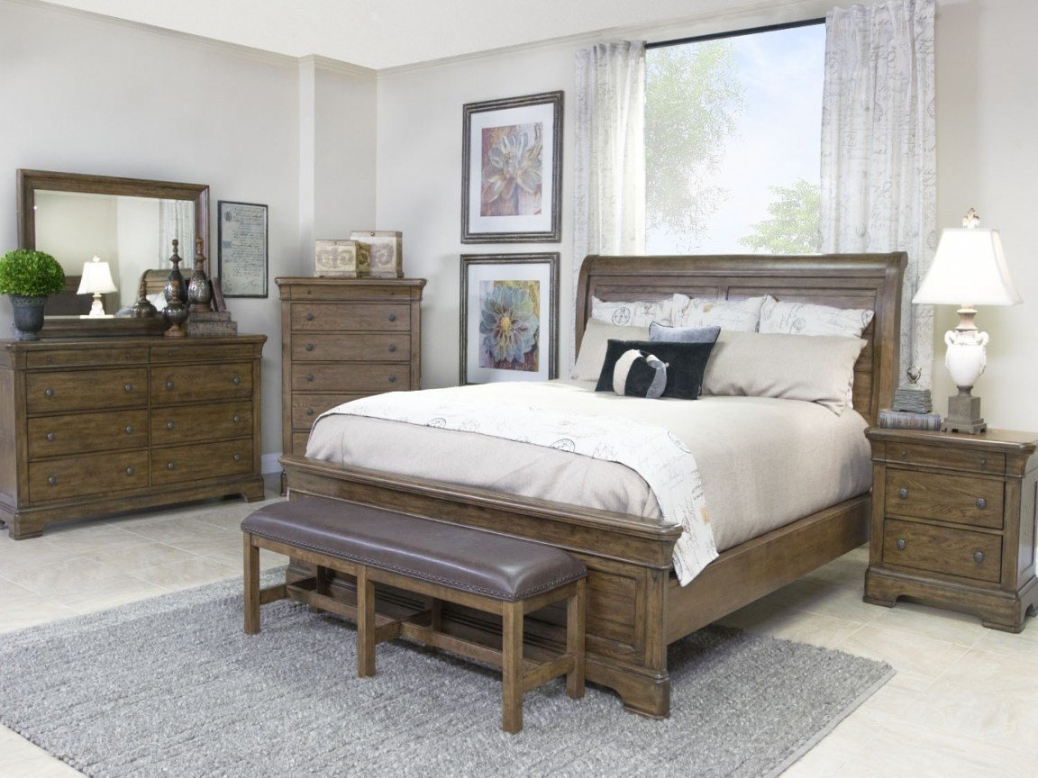 Best American Bedroom Sets Mor Furniture For Less The American With Pictures