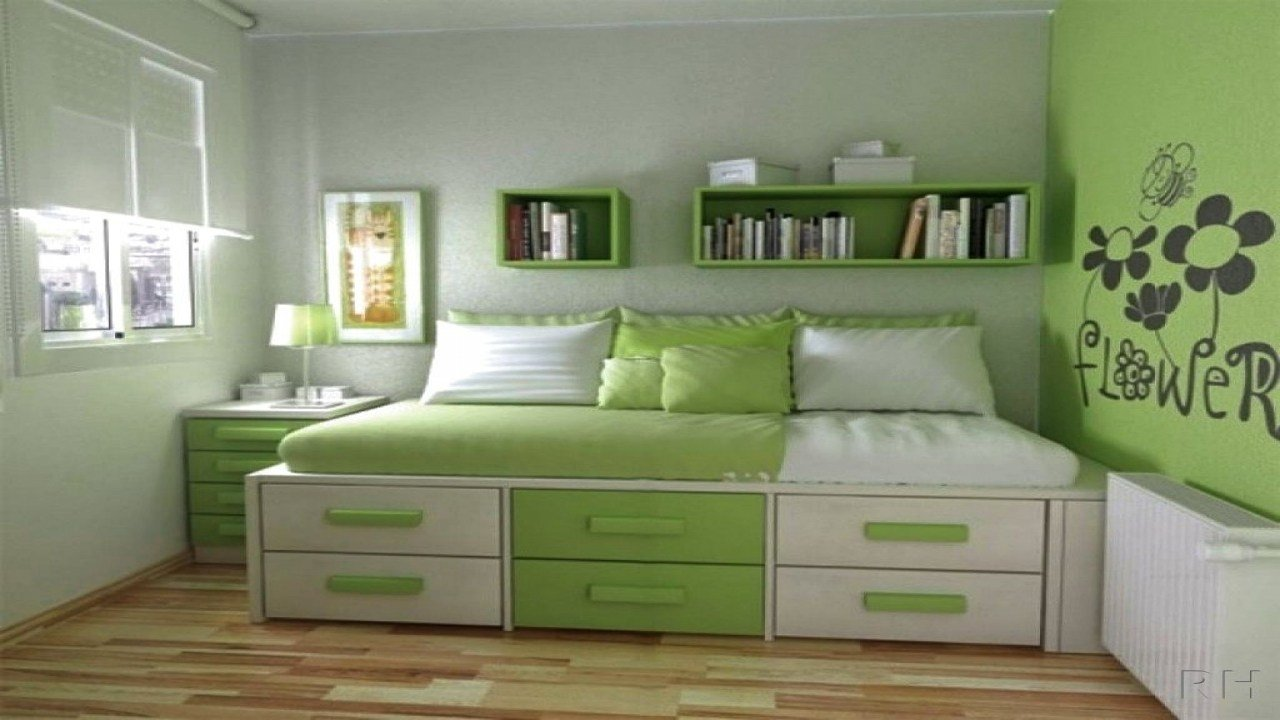 Best Small Room Decor Ideas Simple Bedroom Design Ideas Simple With Pictures
