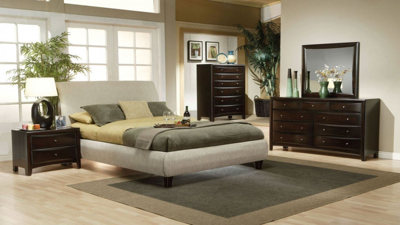 Best Bedroom Warehouse New Bedroom Furniture American With Pictures
