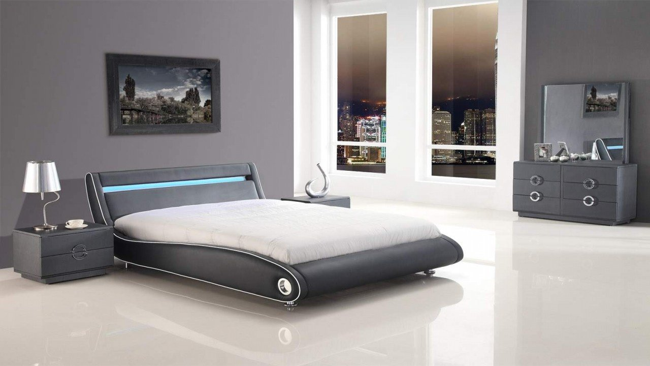 Best Modern Bed Room Sets Elegant Master Bedrooms Bedroom Classy Modern Bedroom Decor With White With Pictures