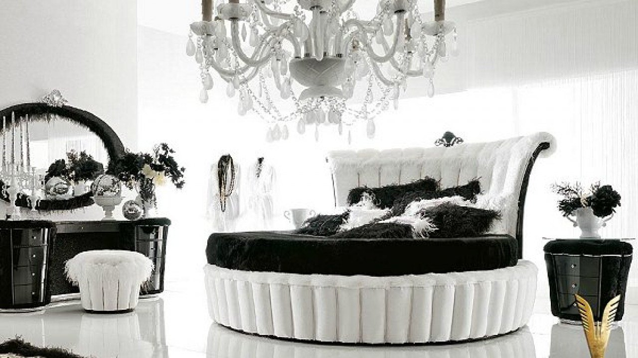 Best Vintage Style Decorating Ideas Black Old Hollywood Glam With Pictures