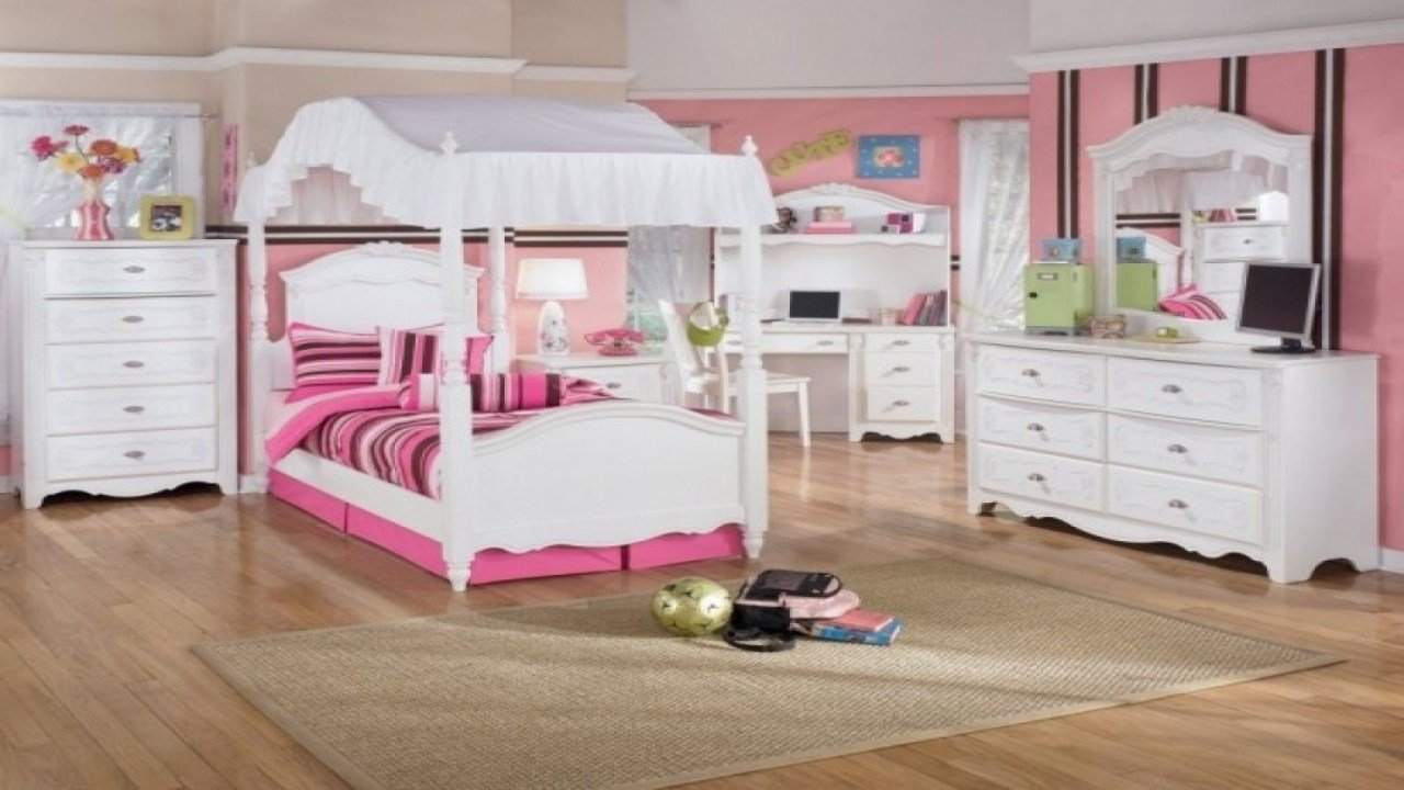 Best Rooms Go Bedroom Furniture Kmart Jacqueline Smith With Pictures