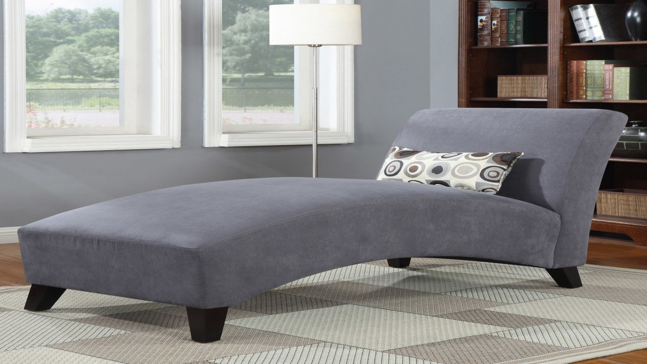Best Lounge Chairs For Office Bedroom Chaise Chairs Small Chaise Lounge For Bedroom Bedroom Designs With Pictures