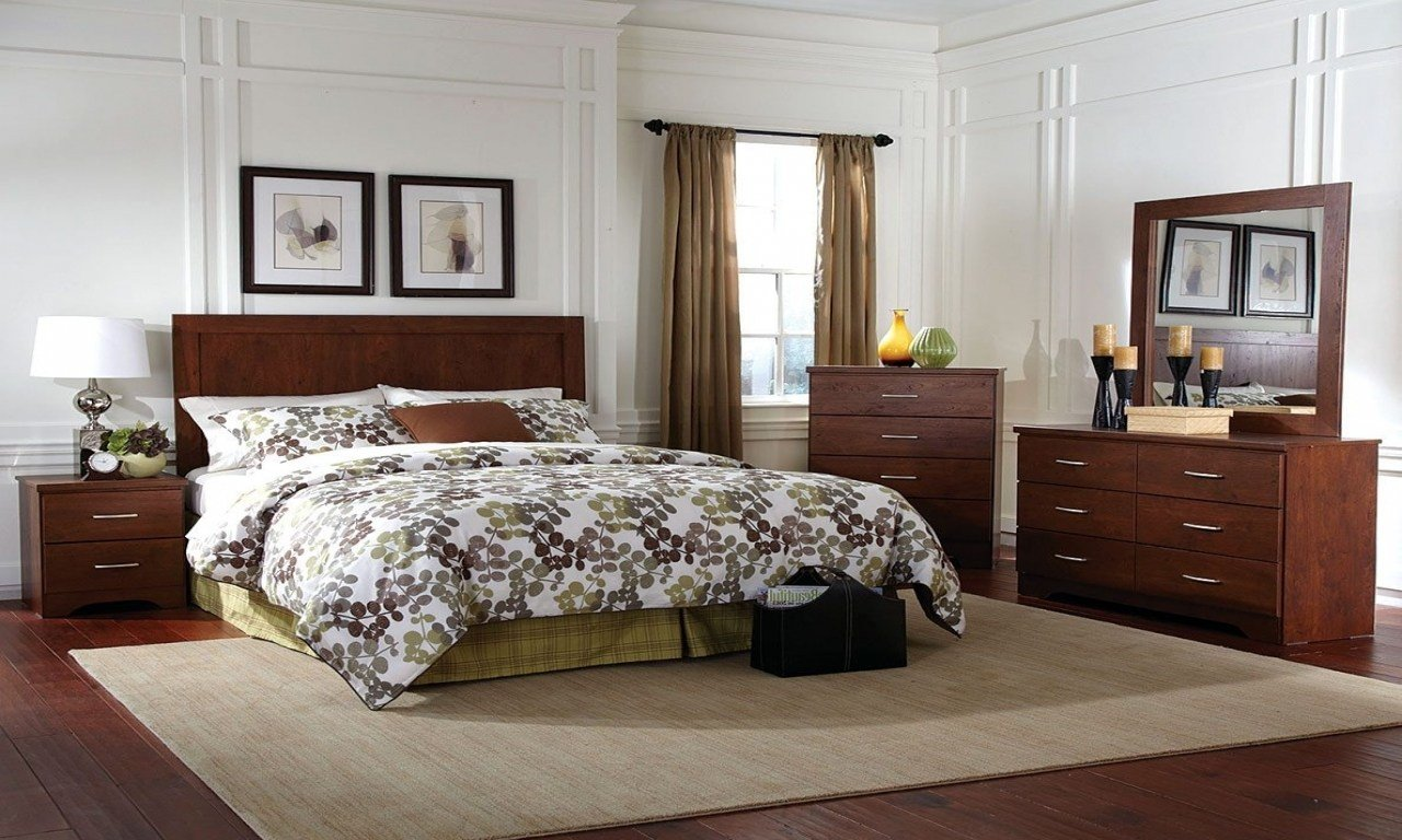 Best American Bedroom Sets American Furniture Warehouse With Pictures
