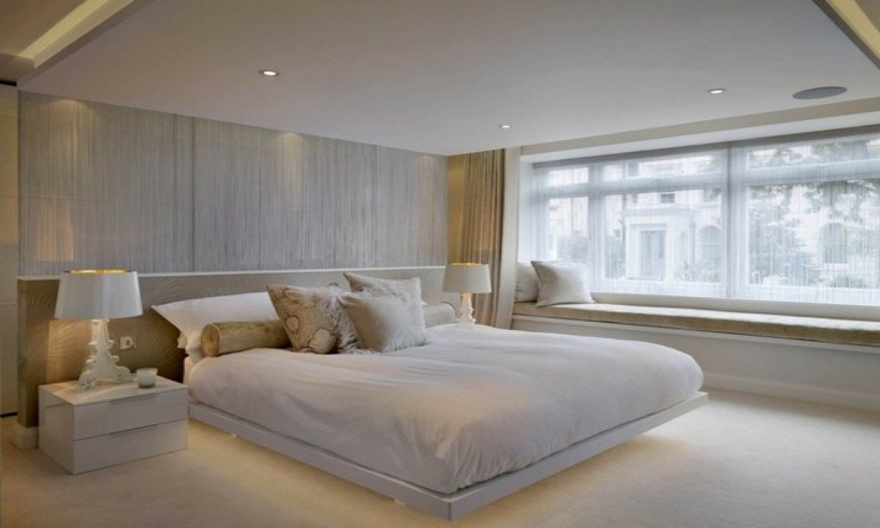 Best Natural Bedroom Decorating Ideas Nature Themed Bedroom With Pictures
