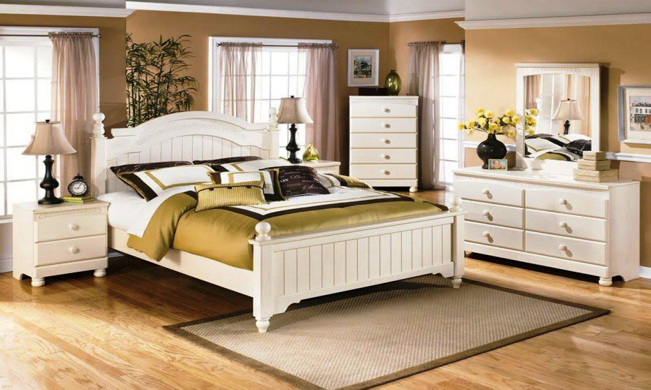 Best Rooms Go Bedroom Furniture Rooms To Go For Girls Rooms To With Pictures