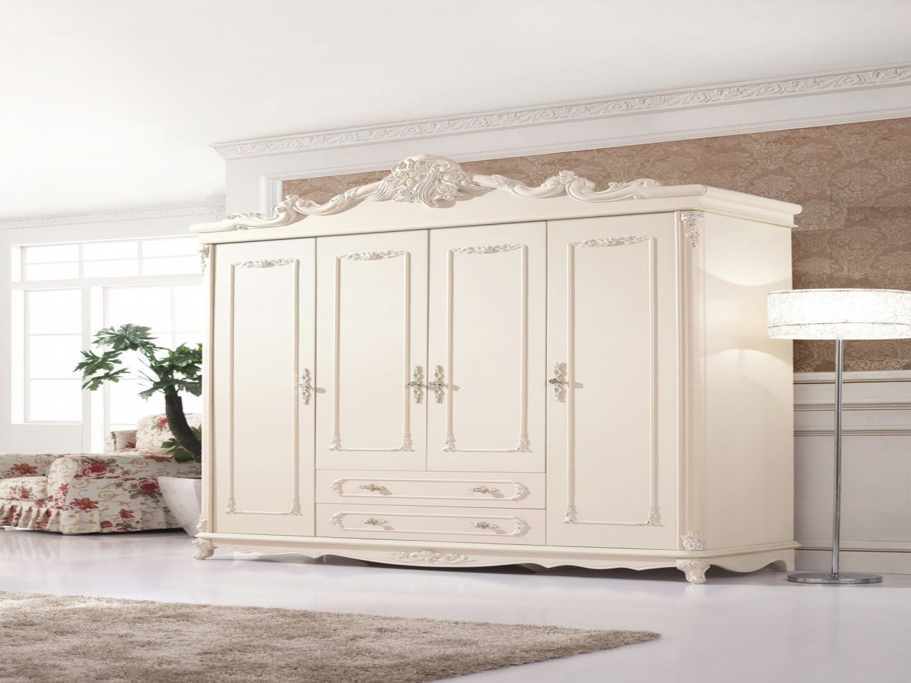 Best Cheap Wood Bedroom Furniture Online Get Cheap Oak Bedroom With Pictures