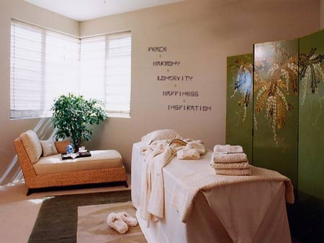 Best Asian Home Decor Ideas Spa Treatment Rooms Spa Room With Pictures