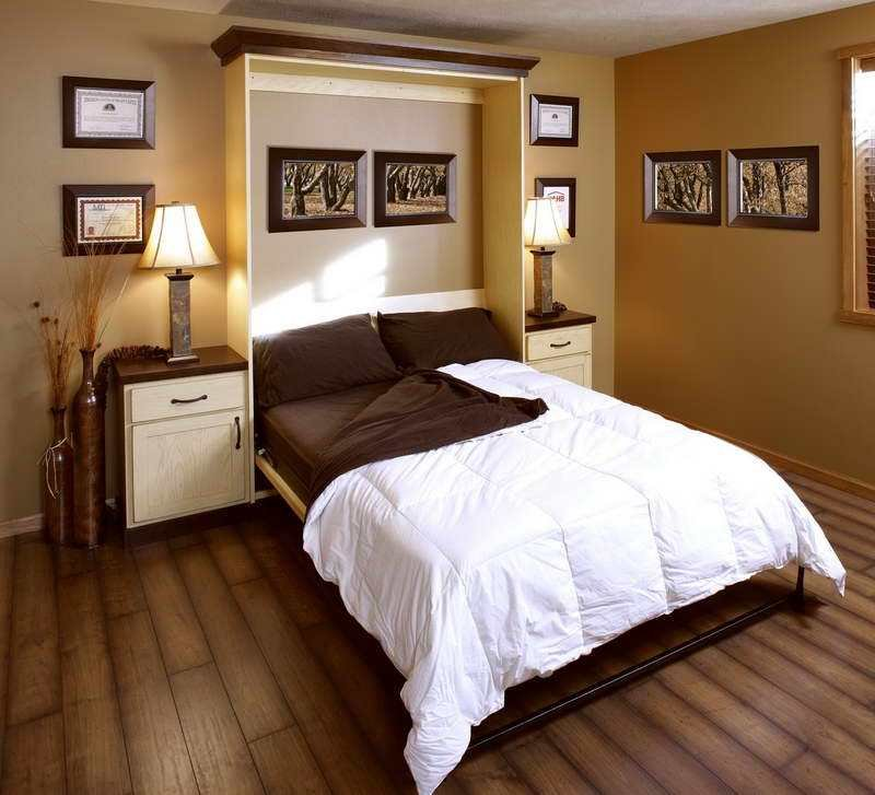 Best Carpet Or Hardwood For The Bedroom Ws Roofing With Pictures