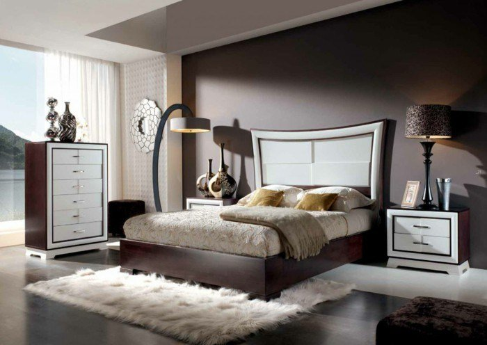 Best 33 Colour Design Ideas For Your Cosy Bedroom Oasis – Fresh Design Pedia With Pictures